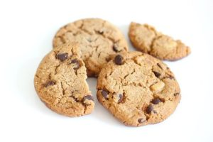 galletas-cookies